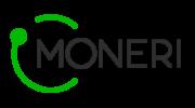 Moneri – Transforme o seu negócio!